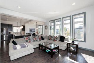 Photo 12: 2728 WATCHER Way in Edmonton: Zone 56 House for sale : MLS®# E4262374