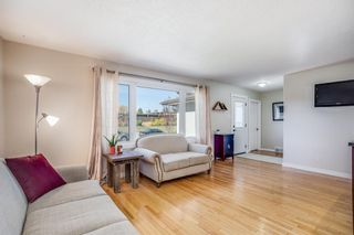 Photo 10: 24 Sackville Drive SW in Calgary: Southwood Detached for sale : MLS®# A1149679