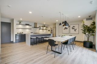 """Photo 18: 201 3581 E KENT AVENUE NORTH in Vancouver: South Marine Condo for sale in """"Avalon 2"""" (Vancouver East)  : MLS®# R2580050"""