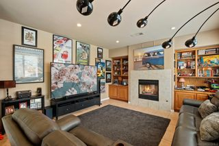 Photo 21: PACIFIC BEACH House for sale : 4 bedrooms : 2430 Geranium St in San Diego