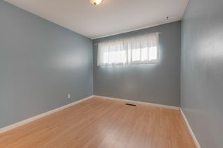 Photo 14: 11208 134 Avenue in Edmonton: Zone 01 House for sale : MLS®# E4231271