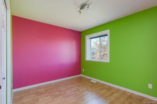 Photo 19: 680 Montague Rd in : Na University District House for sale (Nanaimo)  : MLS®# 868986