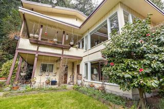 "Photo 27: 6170 - 6174 EASTMONT Drive in West Vancouver: Gleneagles House for sale in ""GLENEALGES"" : MLS®# R2559405"