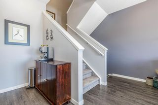 Photo 18: 603 101 SUNSET Drive: Cochrane Row/Townhouse for sale : MLS®# A1031509