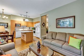 Photo 22: 31 15868 85 Avenue in Surrey: Fleetwood Tynehead Townhouse for sale : MLS®# R2576252