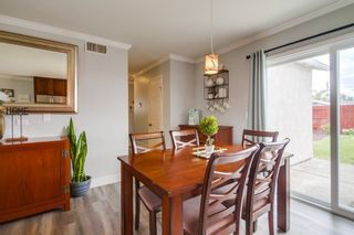 Photo 10: MIRA MESA House for sale : 3 bedrooms : 8876 Westmore Road in San Diego