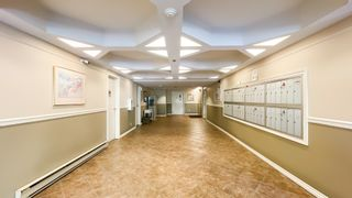 """Photo 24: 211 8300 BENNETT Road in Richmond: Brighouse South Condo for sale in """"MAPLE COURT II"""" : MLS®# R2617359"""