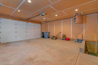 Photo 33: 817 Beckner Crescent: Carstairs Detached for sale : MLS®# C4300369