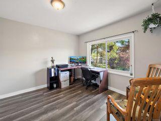 Photo 14: 663 Kent Rd in : SW Tillicum House for sale (Saanich West)  : MLS®# 878931