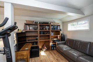 Photo 38: 1810 Newton St in : SE Camosun House for sale (Saanich East)  : MLS®# 853567