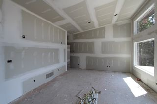 Photo 5: 2728 Fraser Road in Anglemont: North Shuswap House for sale (Shuswap)  : MLS®# 10101552