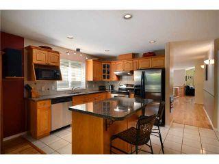 Photo 2: 3275 MASON Avenue in Coquitlam: Burke Mountain House for sale : MLS®# V913098