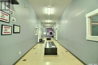 Photo 23: 320 13th AVE E in Prince Albert: Business for sale : MLS®# SK864139