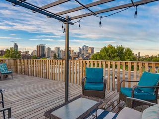 Photo 24: 102 2214 14A Street SW in Calgary: Bankview Apartment for sale : MLS®# A1091070