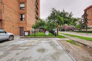 Photo 45: 301 1414 5 Street SW in Calgary: Beltline Apartment for sale : MLS®# A1131436