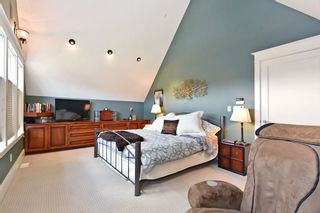 Photo 11: 4014 W 28TH AVENUE in Vancouver: Dunbar House for sale (Vancouver West)  : MLS®# R2075060
