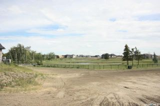 Photo 3: 211 Greenbryre Crescent North in Greenbryre: Lot/Land for sale : MLS®# SK842934