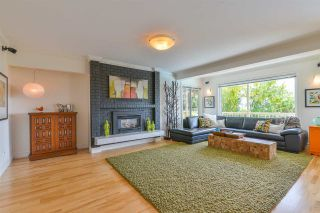 Photo 3: 35042 PANORAMA Drive in Abbotsford: Abbotsford East House for sale : MLS®# R2370857