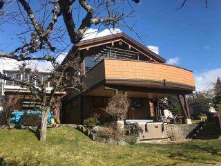 """Photo 20: 40269 AYR Drive in Squamish: Garibaldi Highlands House for sale in """"GARIBALDI HIGHLANDS"""" : MLS®# R2444243"""