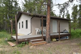 Photo 1: Lot 11 Cunningham Drive in Torch River: Residential for sale (Torch River Rm No. 488)  : MLS®# SK860976