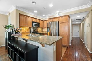 Photo 10: 3462 Coastline Place in San Diego: Residential for sale (92106 - Point Loma)  : MLS®# IG21183393
