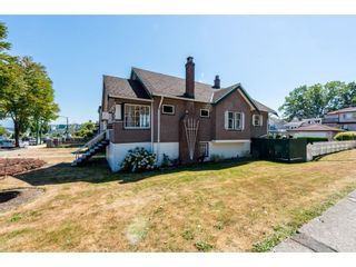 Photo 40: 2802 MCGILL STREET in Vancouver: Hastings Sunrise House for sale (Vancouver East)  : MLS®# R2602409