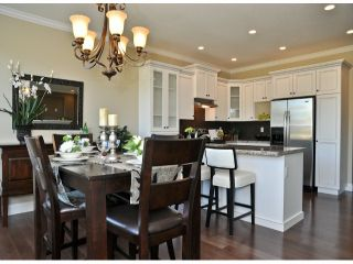 "Photo 6: 7772 211TH Street in Langley: Willoughby Heights House for sale in ""Yorkson South"" : MLS®# F1310398"
