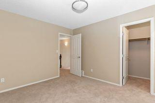 Photo 22: 259 HEAGLE Crescent in Edmonton: Zone 14 House for sale : MLS®# E4266226