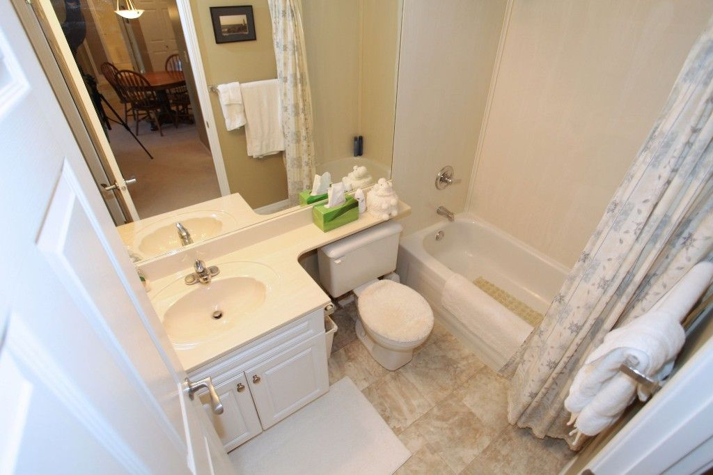 Photo 33: Photos: 227 500 Cathcart Street in WINNIPEG: Charleswood Condo Apartment for sale (South West)  : MLS®# 1322015
