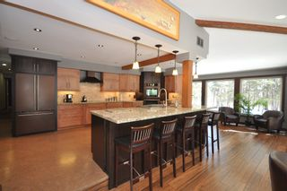 Photo 16: 70059 Roscoe Road in Dugald: Birdshill Area Residential for sale ()  : MLS®# 1105110