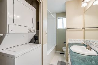 Photo 11: 5112 Whitehorn Drive NE in Calgary: Whitehorn Detached for sale : MLS®# A1135680