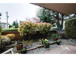 Photo 10: 102 15369 THRIFT AV in White Rock: Home for sale : MLS®# F1408124