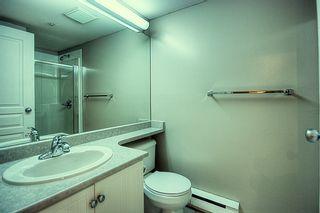"""Photo 23: 228 12633 NO 2 Road in Richmond: Steveston South Condo for sale in """"NAUTICA NORTH"""" : MLS®# V845784"""