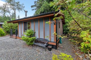 Photo 42: 44 6574 Baird Rd in : Sk Port Renfrew House for sale (Sooke)  : MLS®# 858141