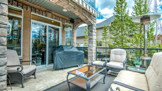 Photo 16: 7 Discovery Valley Cove SW in Calgary: Discovery Ridge Detached for sale : MLS®# A1099373
