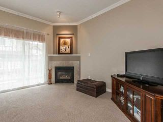"""Photo 3: 49 15133 29A Avenue in Surrey: King George Corridor Townhouse for sale in """"STONEWOODS"""" (South Surrey White Rock)  : MLS®# F1401497"""