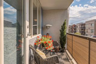 Photo 19: 201 3501 15 Street SW in Calgary: Altadore Apartment for sale : MLS®# A1149145