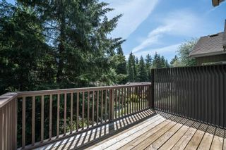 """Photo 8: 33 4055 INDIAN RIVER Drive in North Vancouver: Indian River Townhouse for sale in """"Winchester"""" : MLS®# R2594646"""