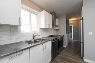 Photo 26: 16 1240 Wilkinson Rd in : CV Comox Peninsula Manufactured Home for sale (Comox Valley)  : MLS®# 881930