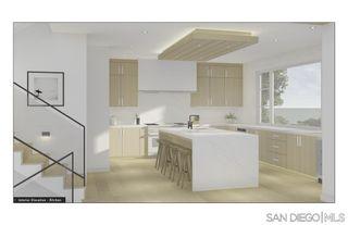 Photo 6: DEL MAR House for sale : 7 bedrooms : 625 Avenida Primavera