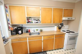 Photo 5: 10 2517 Cosgrove Cres in : Na Departure Bay Row/Townhouse for sale (Nanaimo)  : MLS®# 873619