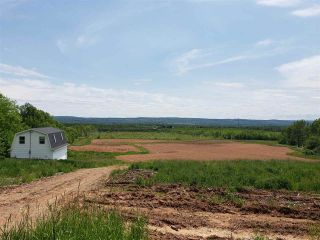 Main Photo: 2204 Highway 221 in Dempseys Corner: 404-Kings County Vacant Land for sale (Annapolis Valley)  : MLS®# 202020948