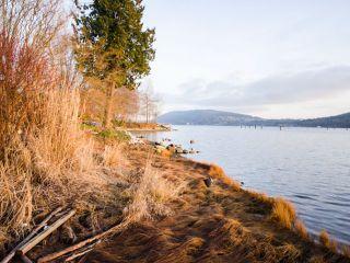 Photo 2: 2825 DOLLARTON Highway in North Vancouver: Windsor Park NV House for sale : MLS®# V1042418