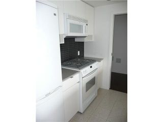 """Photo 5: 805 928 BEATTY Street in Vancouver: Downtown VW Condo for sale in """"THE MAX"""" (Vancouver West)  : MLS®# V849610"""