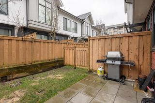 """Photo 18: 38354 SUMMITS VIEW Drive in Squamish: Downtown SQ Townhouse for sale in """"EAGLEWIND NATURE'S GATE"""" : MLS®# R2465983"""