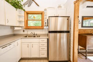 Photo 18: 308 McGrath Avenue in Upper Rawdon: 26-Beaverbank, Upper Sackville Residential for sale (Halifax-Dartmouth)  : MLS®# 202117922