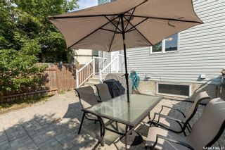 Photo 44: 315B 109th Street West in Saskatoon: Sutherland Residential for sale : MLS®# SK864927