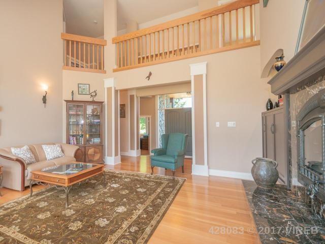 Photo 21: Photos: 7257 HOWARD ROAD in MERVILLE: Z2 Merville Black Creek House for sale (Zone 2 - Comox Valley)  : MLS®# 428083