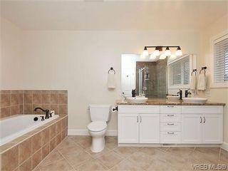 Photo 15: 1677 Texada Terr in NORTH SAANICH: NS Dean Park House for sale (North Saanich)  : MLS®# 626985