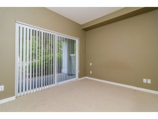 """Photo 12: 101 6420 194TH Street in Surrey: Clayton Condo for sale in """"Waterstone"""" (Cloverdale)  : MLS®# F1321755"""